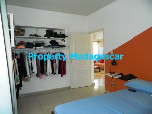rent-furnished-villa-diego-madagascar-4.JPG