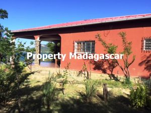 sale-villa-facing-sugarloaf-diego-madagascar-1.JPG