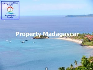 special-investor-sale-land-nosybe-1.JPG