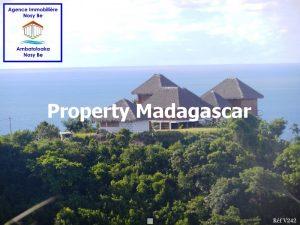 special-investor-sale-land-nosybe-3.JPG