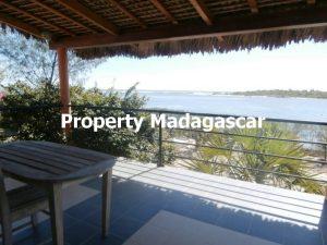 sale-bungalow-sea-view-mahajanga.jpg