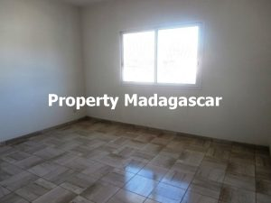 apartment-t2-rental-mahajanga-2.jpg
