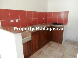 apartment-t2-rental-mahajanga-3.jpg