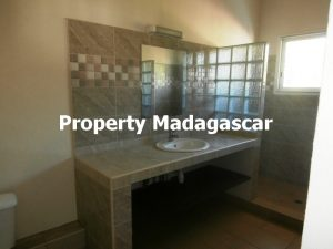 apartment-t2-rental-mahajanga-4.jpg