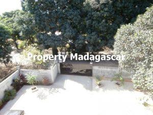 mahajanga-rent-two-apartments-4.jpg