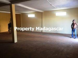 rent-business-premises-diego-suarez-2.JPG