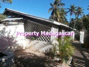 sale-mahajanga-house-cheap-3.jpg