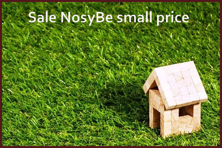 sale-nosybe-small-price.png