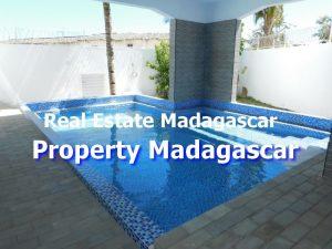 contemporary-villa-rental-mahajanga-1.jpg