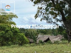 land-for-sale-dzamanzar-nosybe-1.jpg