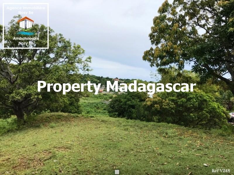 land-for-sale-dzamanzar-nosybe-4.jpg