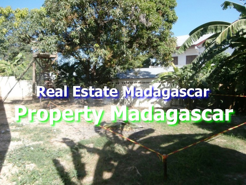 land-sale-mahajanga-madagascar-real-estate-1.jpg