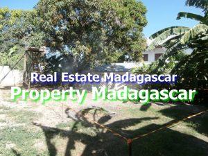 land-sale-mahajanga-madagascar-real-estate-2.jpg
