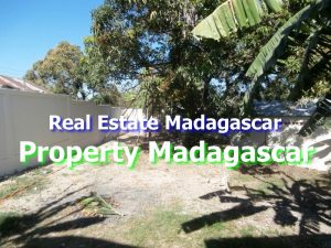 land-sale-mahajanga-madagascar-real-estate-3.jpg