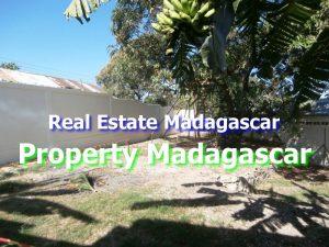 land-sale-mahajanga-madagascar-real-estate-4.jpg
