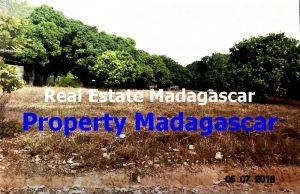 mahajanga-amborovy-land-sale-6.JPG