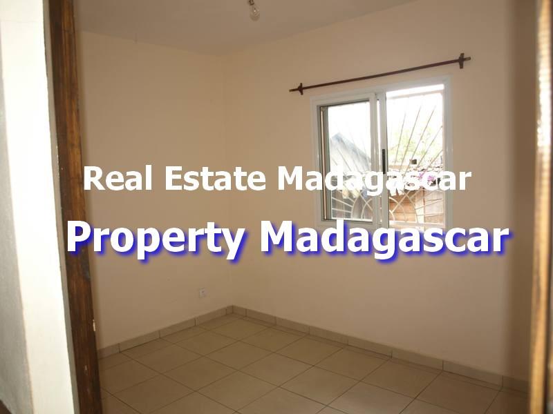 mahajanga-vacation-rentals-madagascar-3.jpg