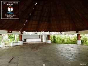 sale-hotel-nosybe-madagascar-4.jpg