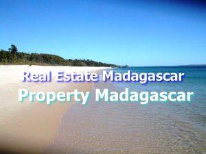 sale-land-beach-mahajanga-1.jpg