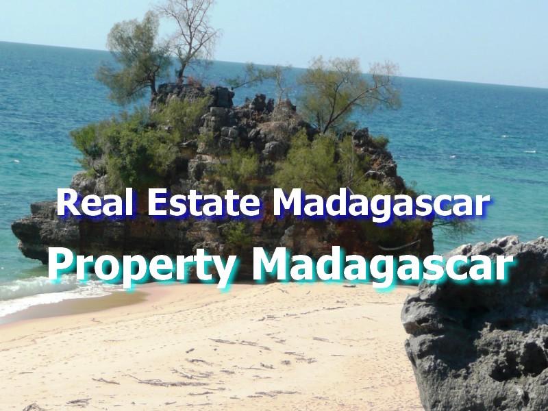 sale-land-beach-mahajanga-2.jpg