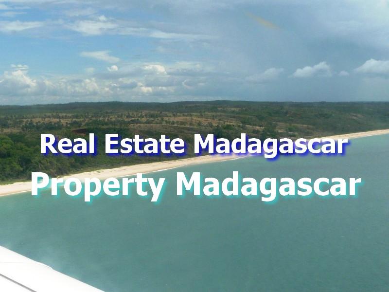 sale-land-beach-mahajanga-3.jpg