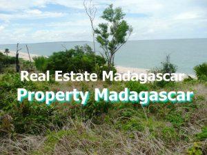 sale-land-beach-mahajanga-4.jpg
