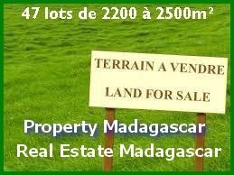 sale-plots-land-mahajanga.jpg