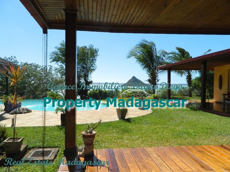 sea-view-pool-beautiful-villa-diego-10.jpg