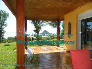 sea-view-pool-beautiful-villa-diego-6.jpg