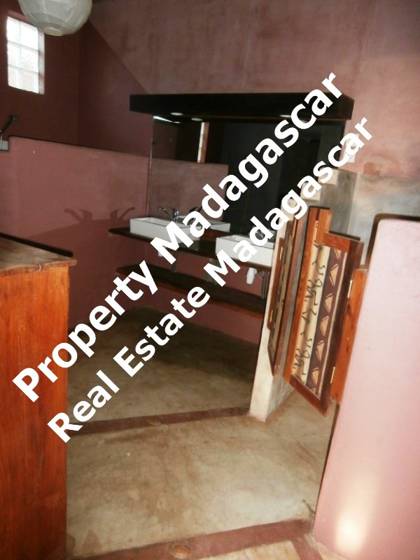 amborovy-mahajanga-villa-rental-6.jpg