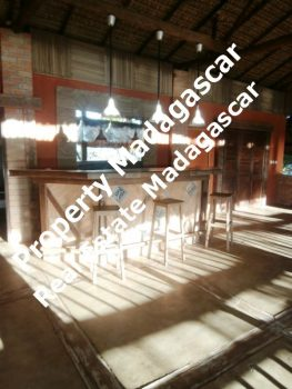 amborovy-mahajanga-villa-rental-7.jpg