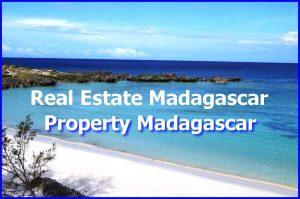 bay-of-dunes-land-sale-1.jpg