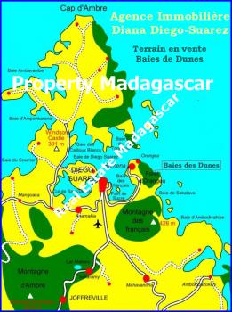 bay-of-dunes-land-sale-10.png
