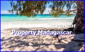 bay-of-dunes-land-sale-4.JPG