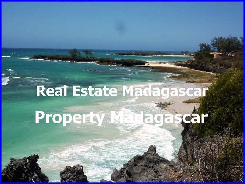 bay-of-dunes-land-sale-8.jpg