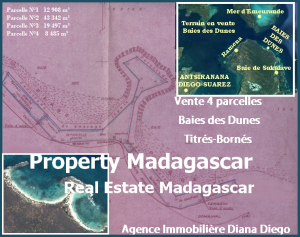 bay-of-dunes-land-sale-9.png