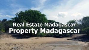 land-for-sale-21-ha-cap-diego-3.jpg
