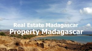 land-for-sale-21-ha-cap-diego-4.jpg