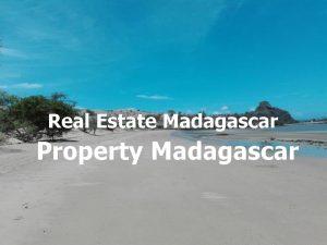 land-for-sale-21-ha-cap-diego-5.jpg