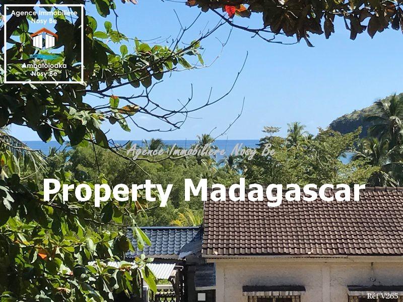 land-for-sale-ambatoloaka-nosy-be-2.jpg