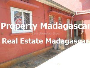 land-for-sale-ambatoloaka-nosy-be-4.jpg