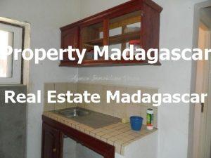 land-for-sale-ambatoloaka-nosy-be-5.jpg