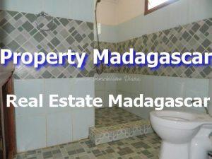 land-for-sale-ambatoloaka-nosy-be-8.jpg