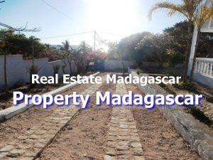maraolala-mahajanga-rent-house-5.jpg