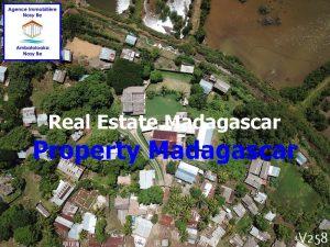 dar-es-salam-nosybe-land-sale.JPG