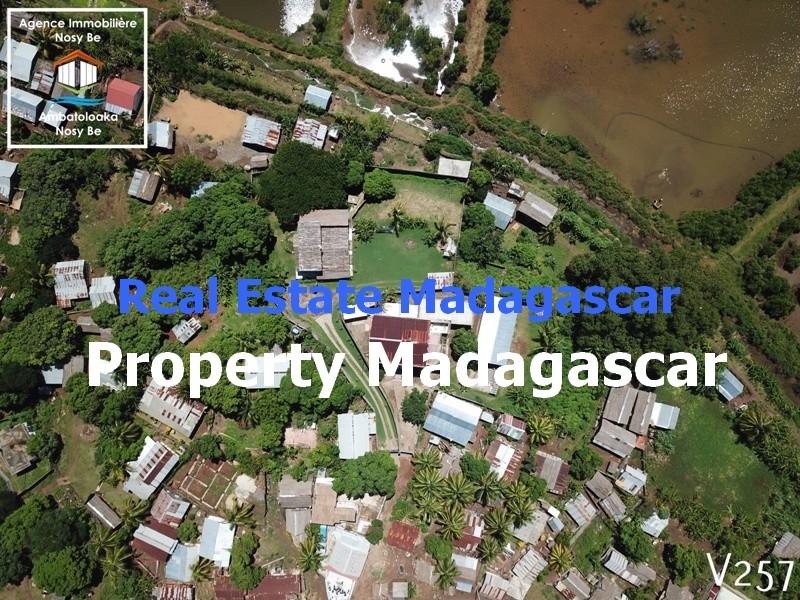 land-for-sale-dar-es-salam-nosybe-1.JPG