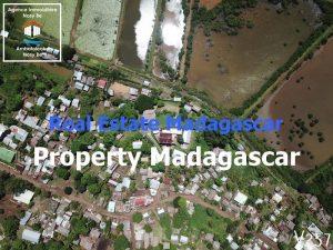 land-for-sale-dar-es-salam-nosybe-2.JPG