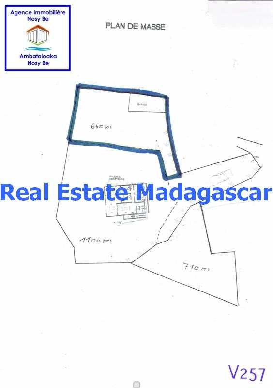 land-for-sale-dar-es-salam-nosybe-4.jpg