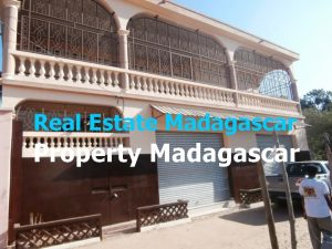 mahajanga-local-rental-1.jpg