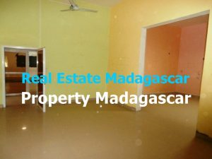 mahajanga-local-rental-2.jpg